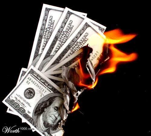 15 citate despre timp din perspectiva banilor