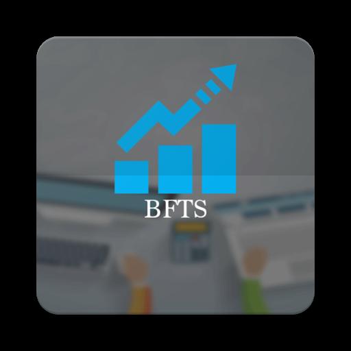 Opțiuni binare Big Ben și indicatori de volum (pachet cu 2 cursuri)
