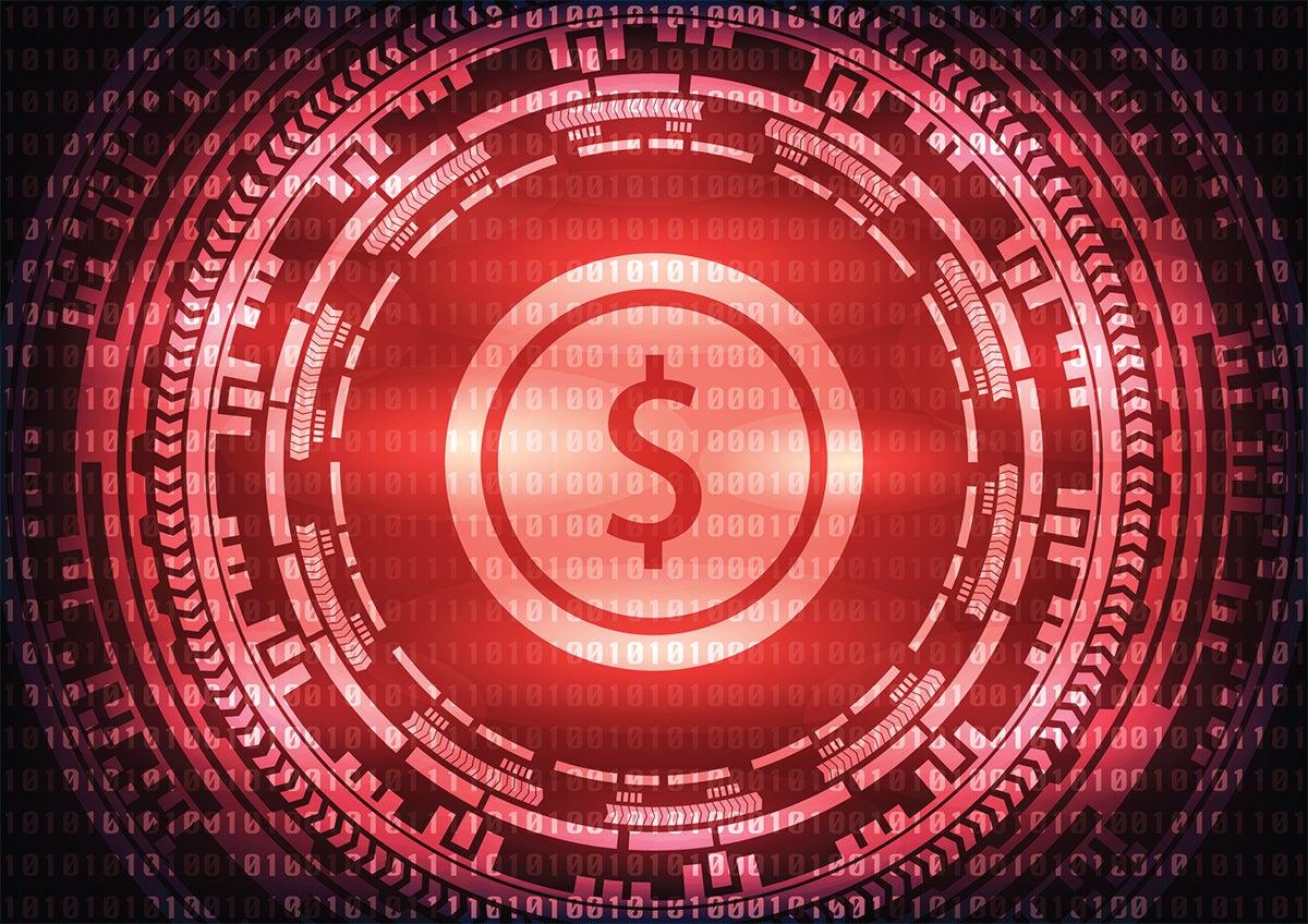 Bitcoin este anonim?