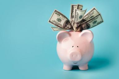 Cum faci bani în timpul liber. 6 idei pentru un venit suplimentar ușor - IMPACT