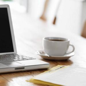 afaceri la domiciliu 75 articole si noutati