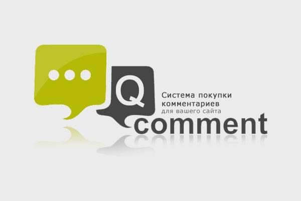 Câștiga Bani Gratuit Ruletă Online | Resurse cazinou: recenzii, evaluări și clasamente