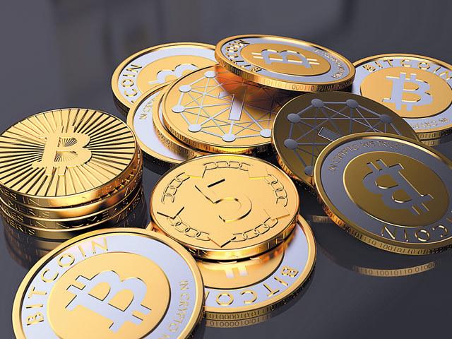 in ce pot investi de euro? - Forumul Softpedia