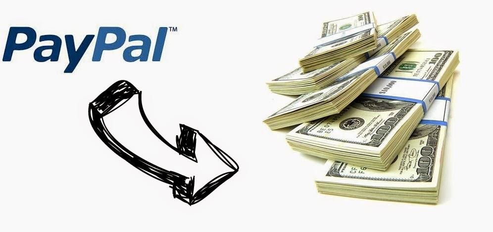 faceți bani pe internet investind pe internet