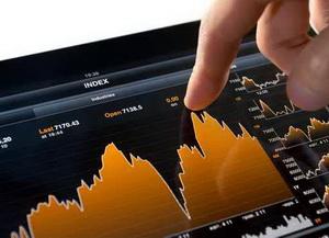 noi indicatori opțiuni binare cât de ușor este să faci bani într- o zi pe internet