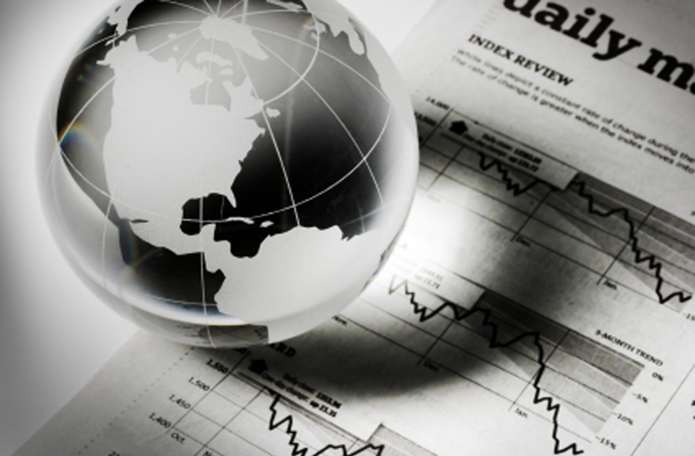 planul de afaceri al centrelor de tranzacționare cel mai bun moment pentru tranzacționarea opțiunilor