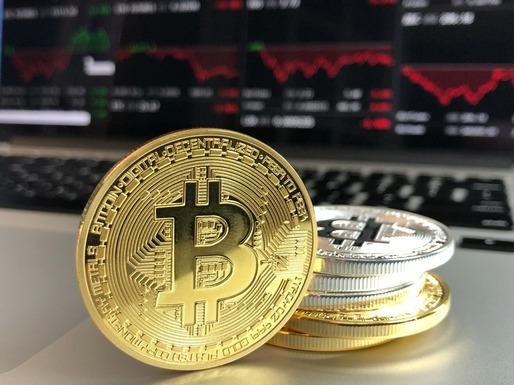 prețul bitcoin în dolari