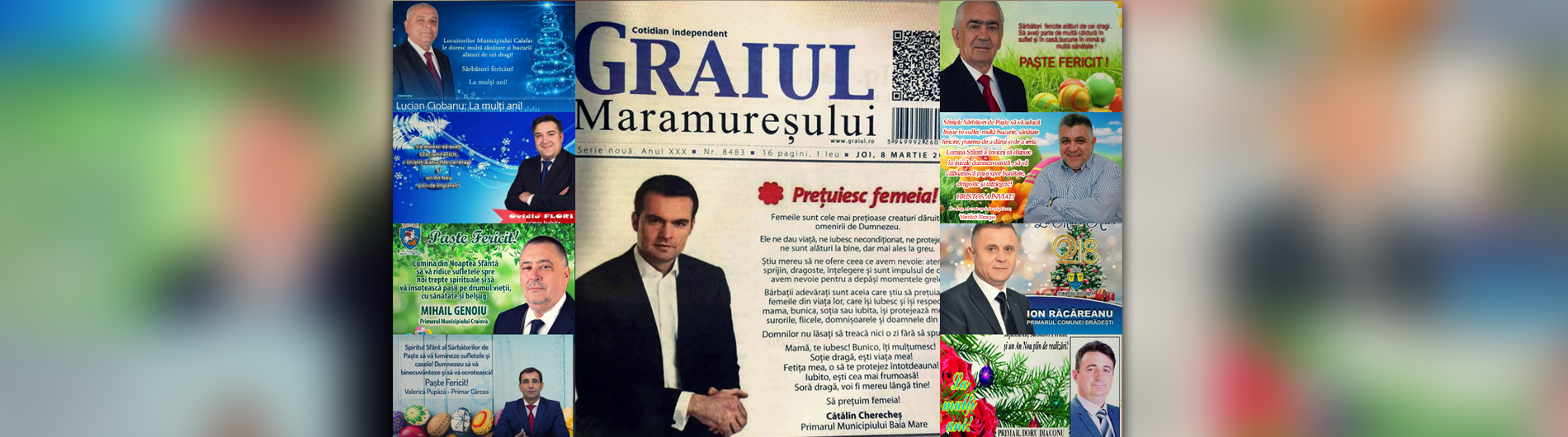 GRAFICE Cum să câștigi pe bursă, ca om de rând. Învățături | productis.ro