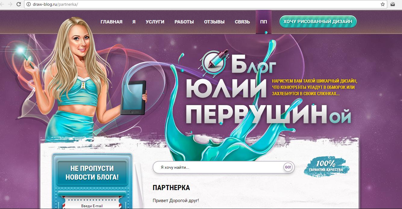 grafice pentru tranzacționare pe Opțiuni site- ul oficial pentru a face bani online