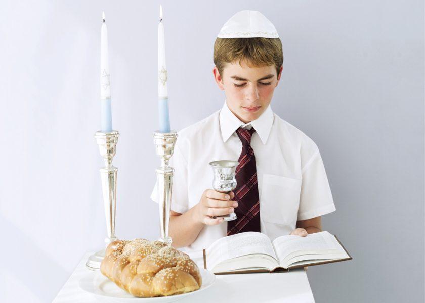 Evreii cum să facă bani