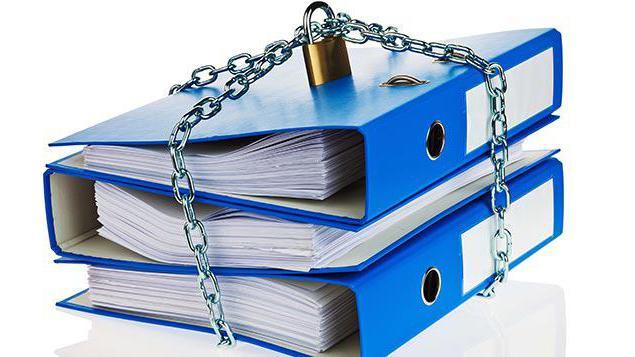 Opțiuni binare Brokeri fără Bonus de Depunere , Despre Optiuni Binare - Pareri Optiuni Binare