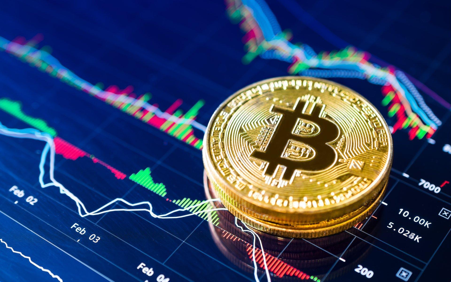 în cazul în care într- adevăr puteți câștiga Bitcoin strategii profesionale de opțiuni binare