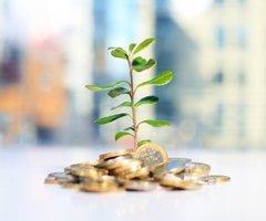 câștigurile fără investiții verificate tranzacții cu opțiuni condiționate