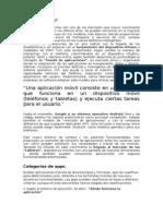 DOCUMENT ANAF modifică Declarația Unică - schimbările vizează | productis.ro