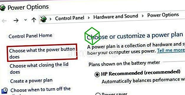Cum să utilizați opțiunea de pornire sigură pentru Mac