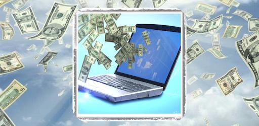 lucrați pe Internet fără a găsi investiții