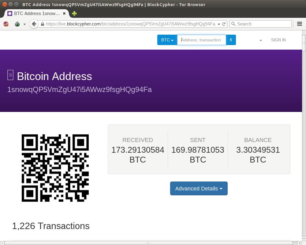 cum să obțineți bitcoin în cuvinte simple