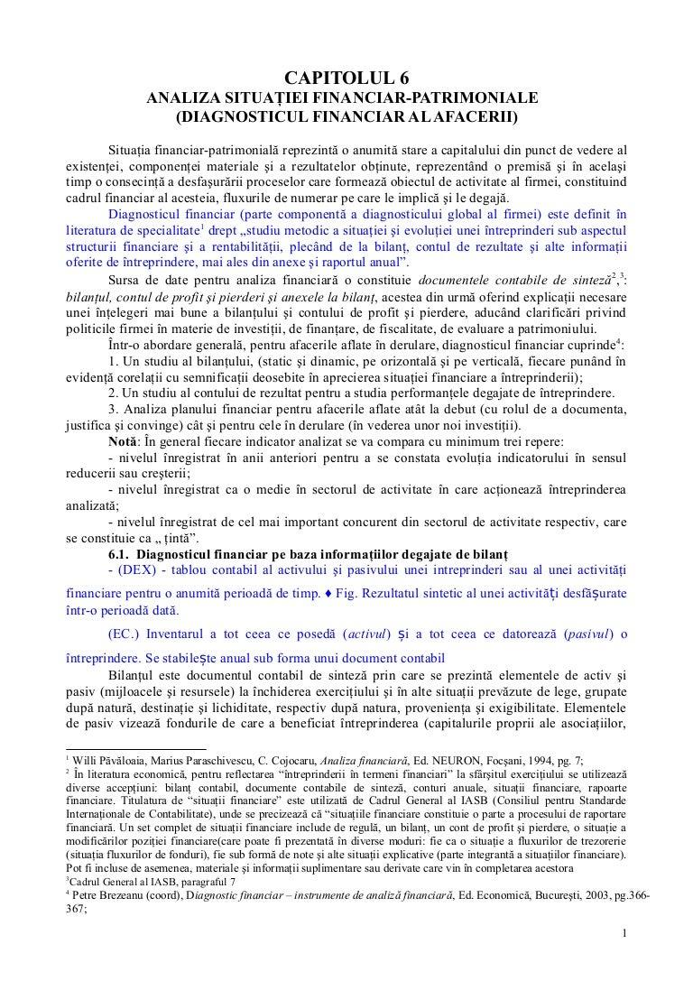 Coeficient de dependență financiară. Raport de independență financiară (formulă)