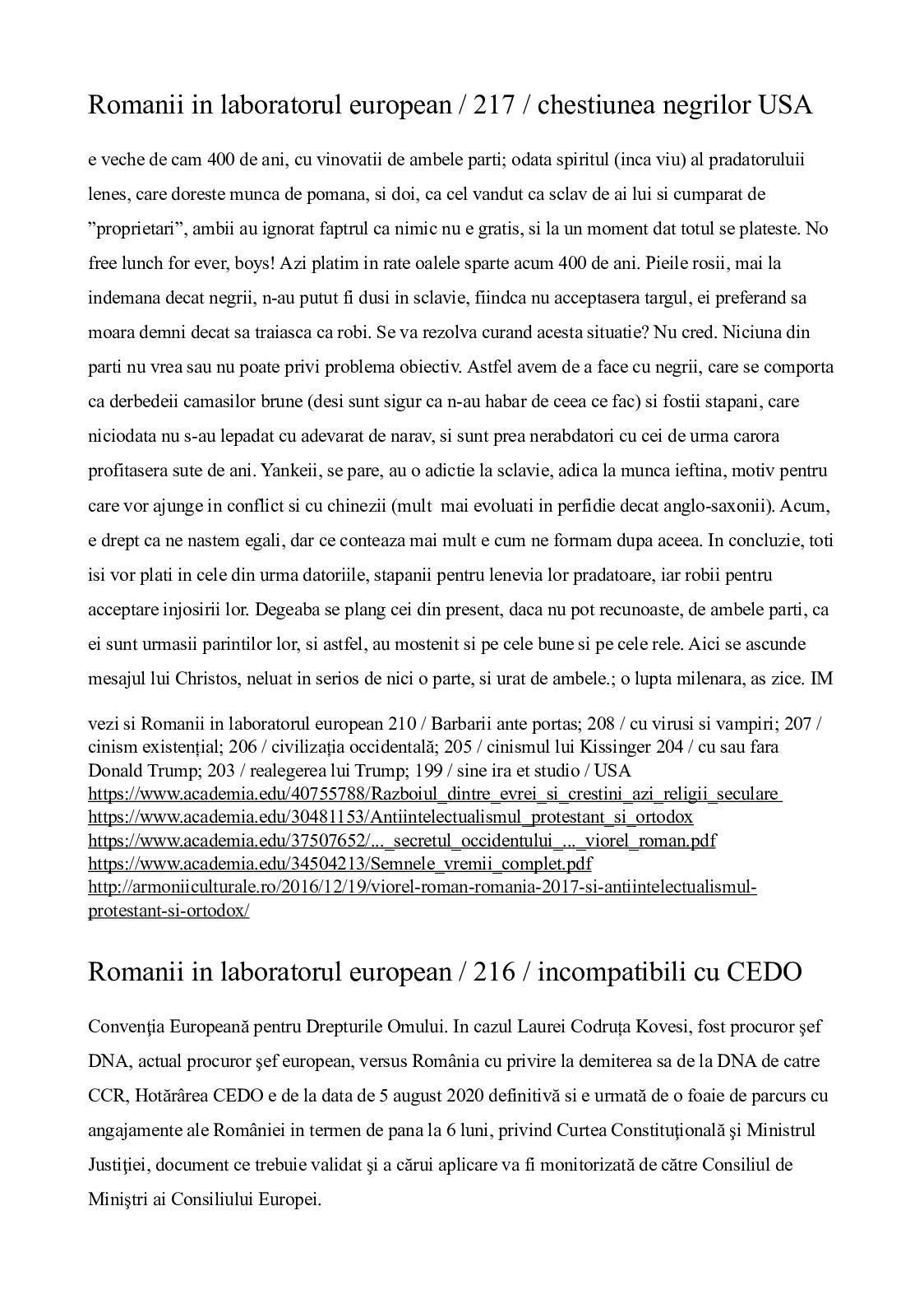 evaluarea site- urilor cu venituri pe internet