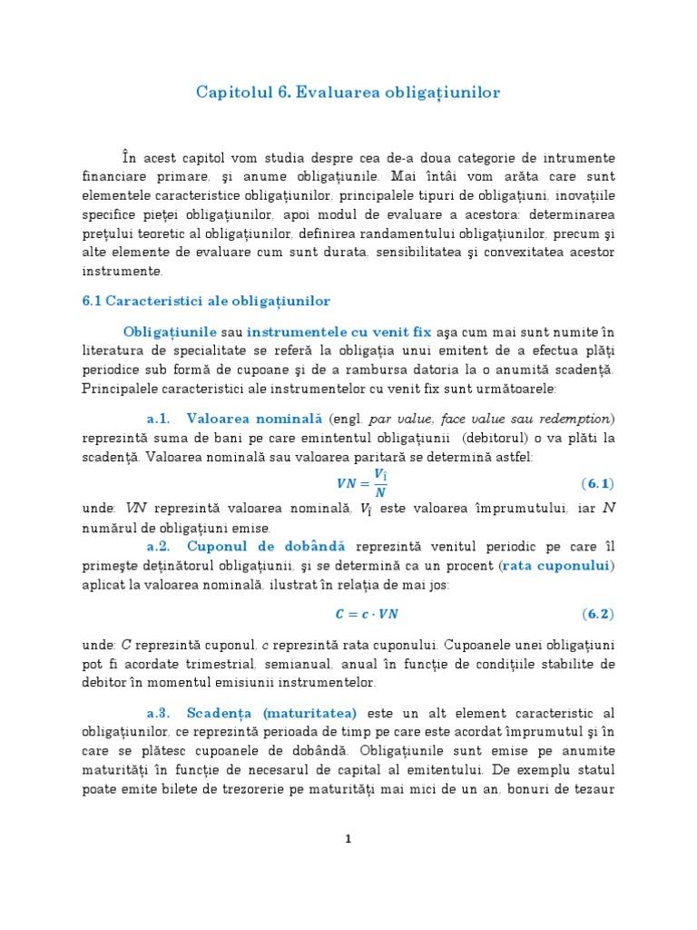 accelerarea unui depozit în opțiuni binare