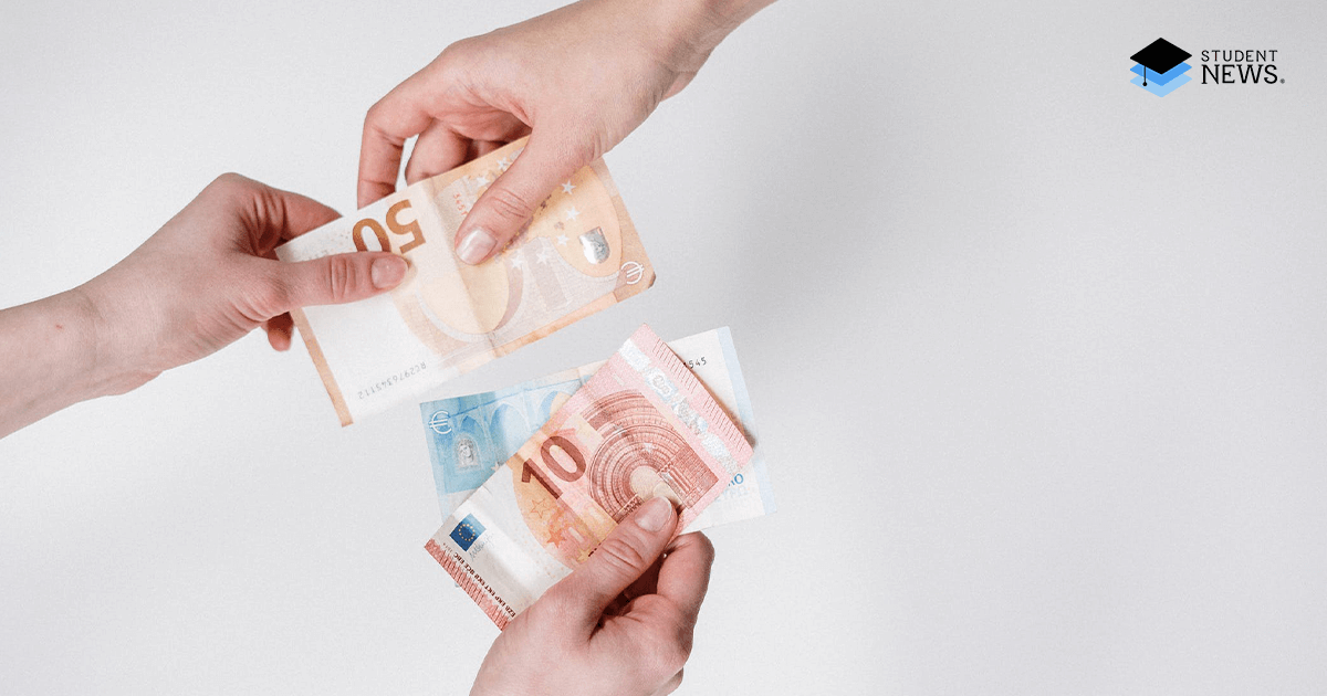 creați un site oficial în cazul în care pentru a câștiga bani enormi