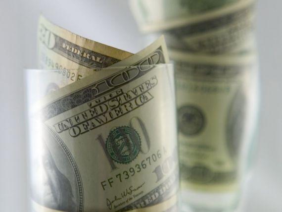 cum să faci bani mari astăzi