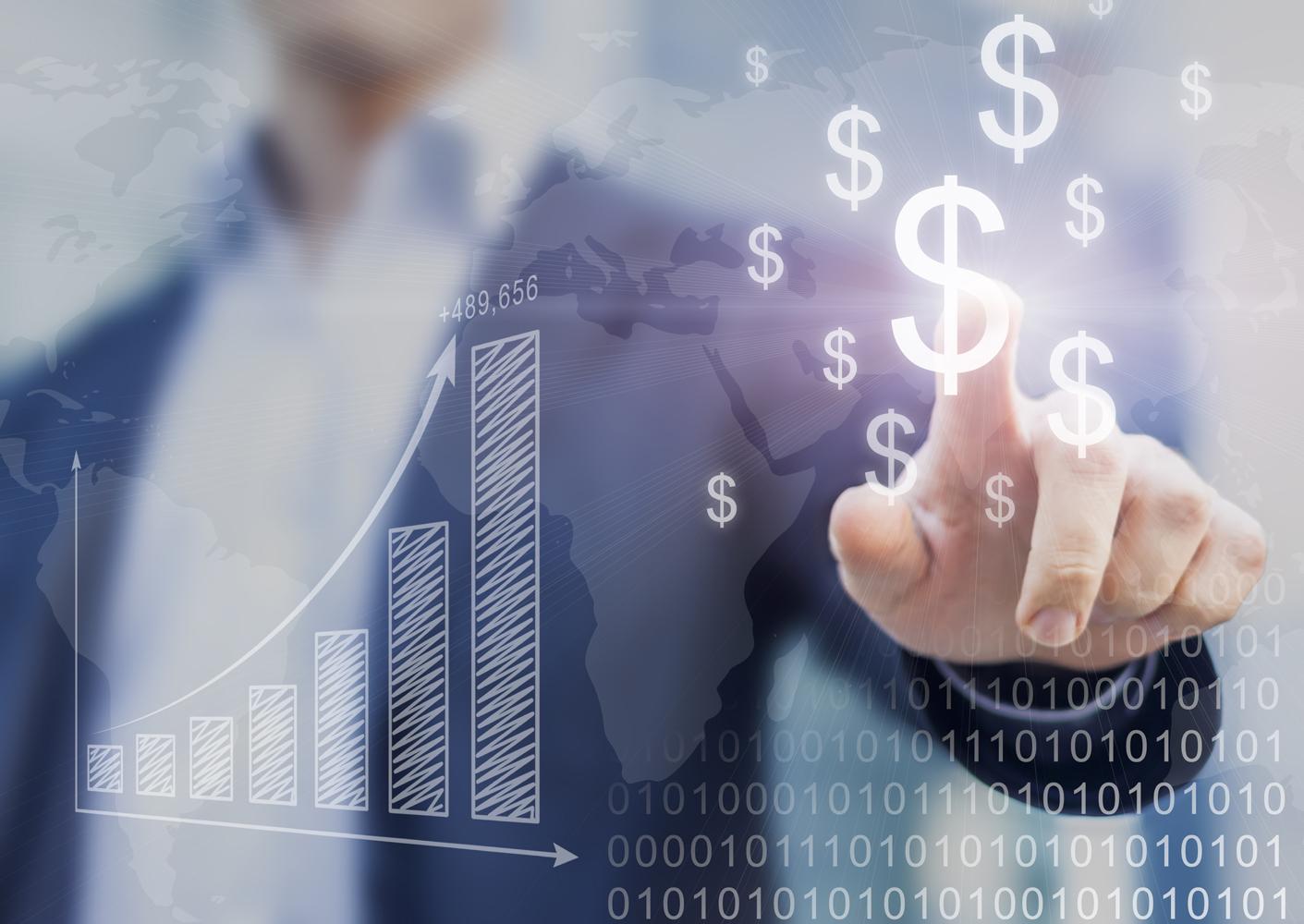 secretele tranzacționării cu succes a opțiunilor binare