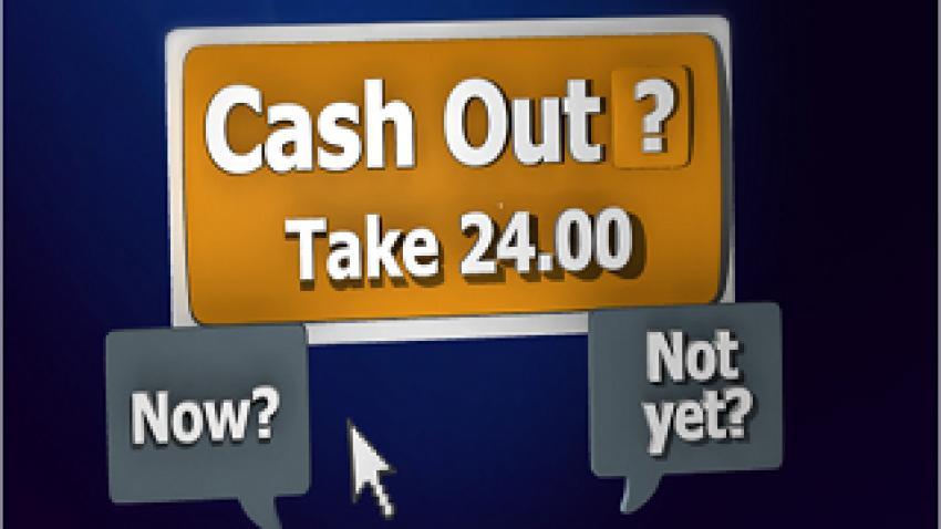 metode de a face bani