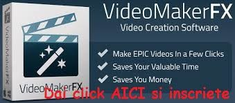 cum să faci bani cu videoclipurile de pe YouTube venituri de casă pe internet