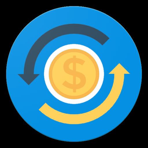 Cum sa faci bani usor - 5 Metode sa faci bani repede, Unde și cum puteți face bani rapid