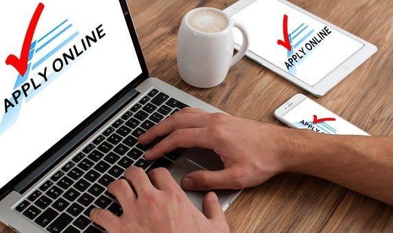 Cum sa faci bani blogging: devenind un reviewer de produse