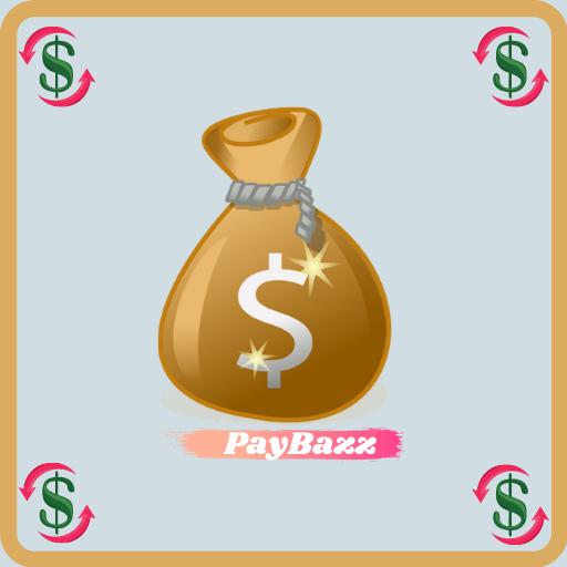 Faceți bani jucând jocuri video