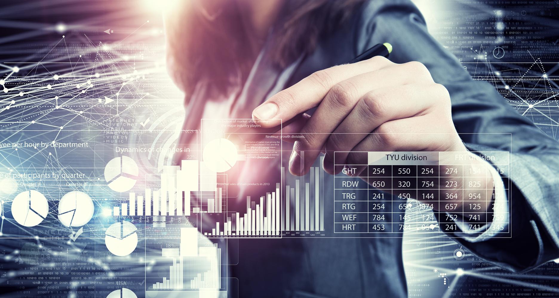 recenzii profitabile de tranzacționare a opțiunilor binare