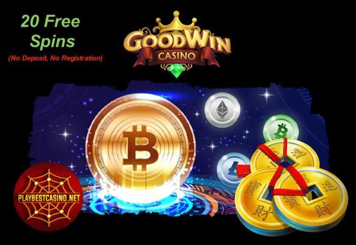 Bonusuri De Pariuri La Cazinou – Cum să retragi câștigurile într-un cazinou online