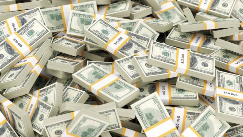 cât de realist este să câștigi bani pe internet organizarea decontărilor pentru opțiuni