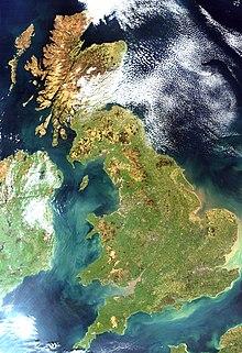 Marea Britanie îşi reia periplul. Europa, încotro?   Global   DW  