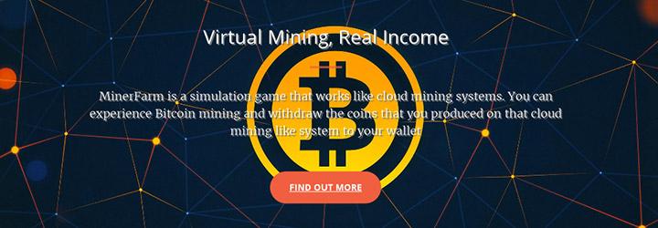 ajută să câștigi bitcoin