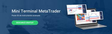 Cum se deschide un cont Metatrader 4?