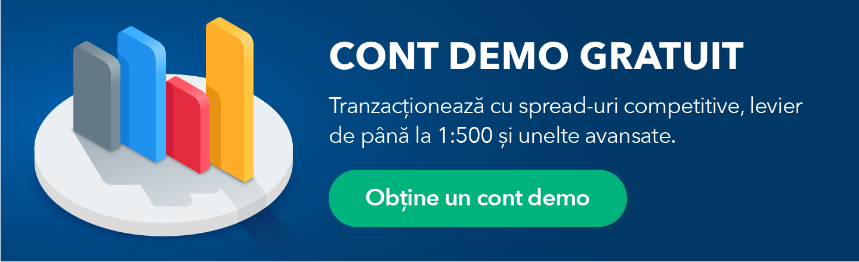 Aplicații de tranzacționare în criptocurrency productis.ro