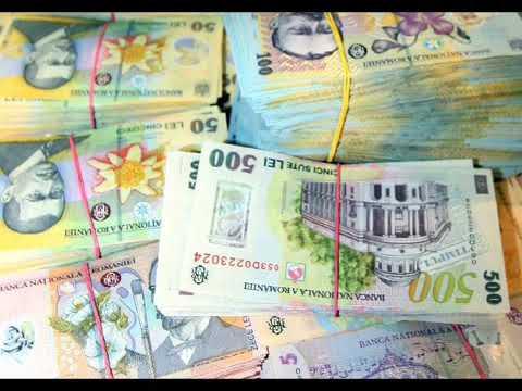 Citește noile modalități de a face bani rapid și profitabil, aici!