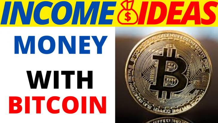 Câștigi o bani creând criptomonedă