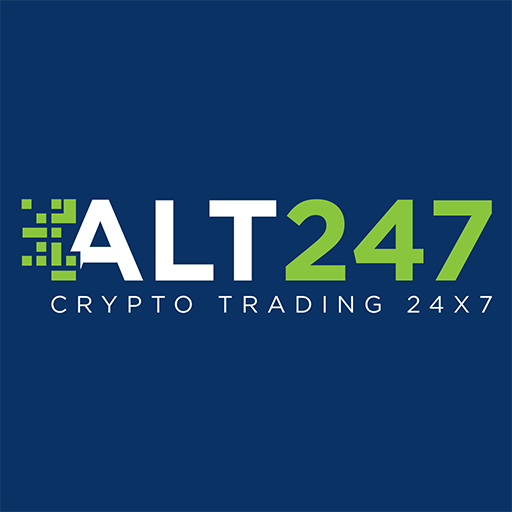 schimbul de profit bitcoin ooo tranzacționare de dezintegrare