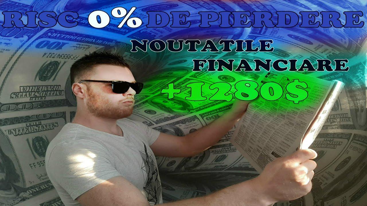 Începe opțiuni binare cu 100 de euro