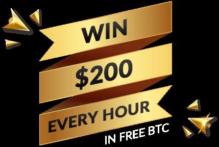bitcoin freebitco în