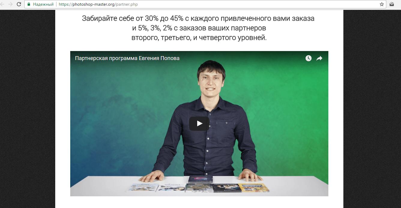 Sloturi Rotiri Gratuite Fără Depozit - Codurile bonus-secret ale cazinourilor online - BODY IQ
