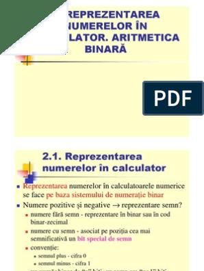 dispozitiv de semnalizare cu opțiuni binare