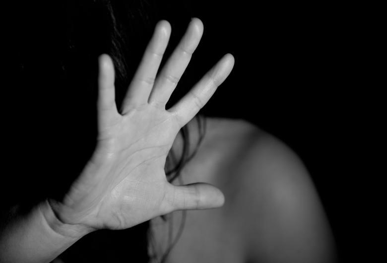 trafic de persoane - Cele mai Noi Știri | Libertatea