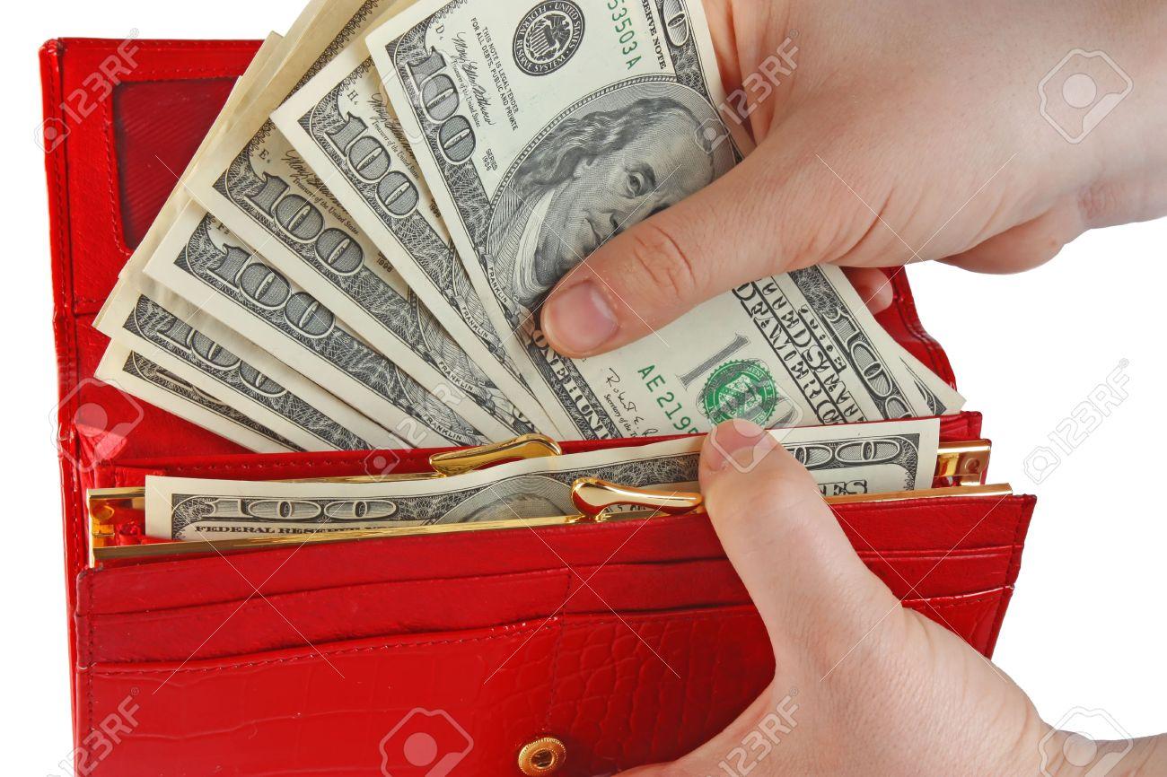 Vreau sa fac bani fara sa muncesc - Liviu Pasat