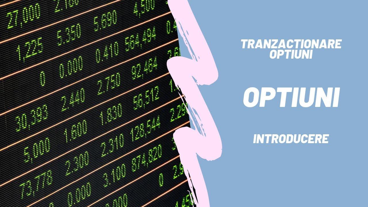 cum să copiați tranzacțiile pe opțiuni binare trebuie să câștigi banii