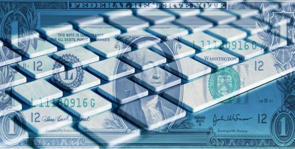 lista modalităților legale de a câștiga bani pe internet